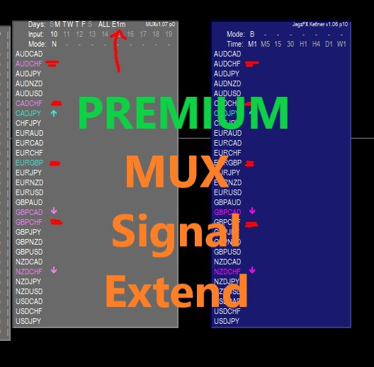 MUX Pin v1.07 featured image